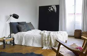 mattresses on the floor. Brilliant Floor For Mattresses On The Floor STL Beds