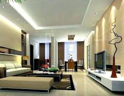 high ceiling lights high ceiling lighting ideas awesome drop ideas best home template for high living room kitchens basement high ceiling light bulb changer