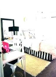 Gold And White Bedroom Black And Gold Living Room Decor Black Gold ...
