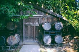 Small Picture 31 Cool Shed Ideas to Stimulate Your Senses Zacs Garden