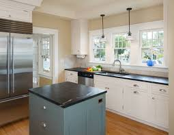To Remodel A Small Kitchen 11 Clear Signs Its Time To Remodel Your Small Kitchen Design