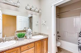 adair homes reviews. Interesting Reviews Adair Homes North Bend Intended Reviews