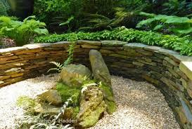 Small Picture Garden Design Garden Design with Woodland Garden on Pinterest