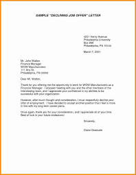 Sample Employment Offer Letter Template Job Offer Letter Format Malaysia Of Employment Appointment