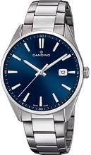 Наручные <b>часы CANDINO</b>