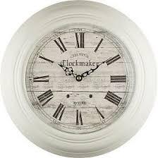 Интерьерные <b>часы Aviere</b> - купить оригинал: выгодные цены в ...