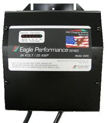 i3625obrmtd eagle performance taylor dunn battery charger, 36 volt Taylor Dunn Golf Cart Wiring Diagram eagle i3625obrmtd taylor dunn charger · eagle i3625obrmtd diagram taylor dunn golf cart wiring diagram