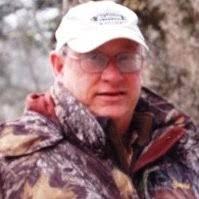 "3 ""Alan Roop"" profiles | LinkedIn"
