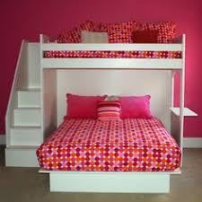 queen beds for girls. Interesting For Sydney Bunk Bed On Queen Beds For Girls D