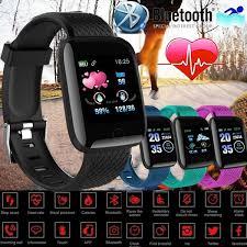 1.3inch Color Screen <b>Smart Bracelet</b> IP67 Waterproof Sport Smart ...