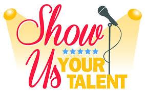 Talent Show Flyer Template Cliparts Co Talent Show Ideas