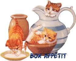 C'est servi !!! - Page 37 Images?q=tbn:ANd9GcRtnDFsWJ4jt3zS5CEfVAc5kOIeTV50iGzhHw&usqp=CAU