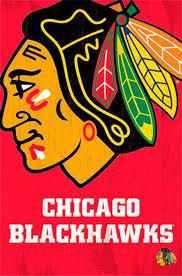 chicago blackhawks logo 13 wall poster rp13131 jpg
