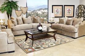 Great Mor Furniture For Less Albuquerque With Warrior Living Room