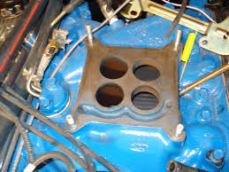 1970 mustang 351c no vacuum to pcv valve ford mustang forum click image for larger version afm2 jpg views 4319 size 883 2