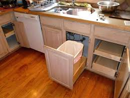 extra shelf for kitchen cabinet great charming pull out kitchen cabinets unique cabinet extra cupboard shelves extra shelf for kitchen cabinet