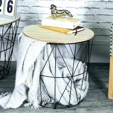 basket coffee table baskets under coffee table basket coffee table baskets to put under coffee table