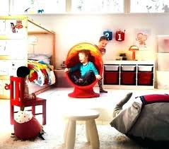 modern playroom furniture. Kids Playroom Furniture Decorating Excellent Bedroom And Design Ideas With Modern