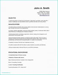 Excellent Resume Template Template Best Free Cv Template Word Creative Resume