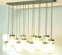 pendant and chandelier lighting. Pendant Chandelier Lighting S Light Shade And