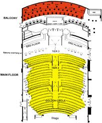The Joint Seating Map Related Keywords Suggestions The