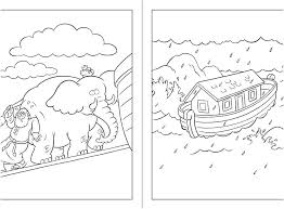 Coloring Pages Beginners Bible Coloring Pages Dinosaur Preschool D