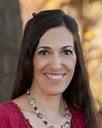 Natalie Stevenson, Clinical Social Work/Therapist, Centennial, CO, 80112 |  Psychology Today