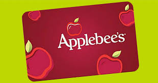applebee s instant win game enter to win gift cards more over 18 000 winners hip2save