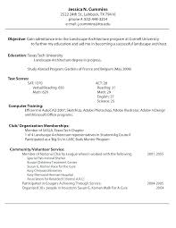 Cheap Resume Builder Interesting Resume Maker Professional Deluxe 48 Resume Builder Resume Builder