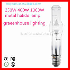 Metal Halide Grow Light Bulbs Greenhouse E40 400w Mh Grow Light Metal Halide Grow Lighting Bulb Buy 400w Mh Bulb Metal Halide Bulbs Led Replacement Metal Halide Lamp Product On