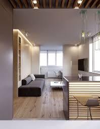 Interior Design Remodeling Minimalist Property