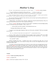 essays about mother descriptive essay on my mother customwritings com blog
