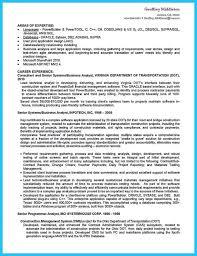 resume databases for recruiters resume databases for recruiters resume  template free