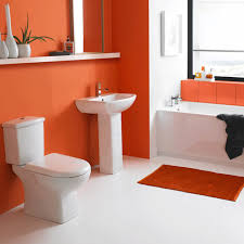 Bathroom Suites Glasgow Bathroom Suites Bathroom Mr Central Heating