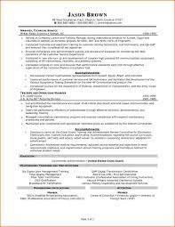 customer service resume objective customer service skills resume customer service resume samples free objectives for customer service resumes