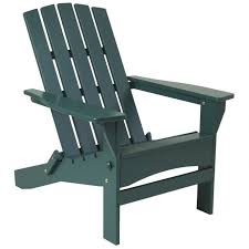 wood patio chairs. Adirondack Folding Chair Wood Patio Chairs