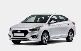 new car releases september 2014Upcoming Cars in India 2017 New Upcoming Cars Launches New Car Price