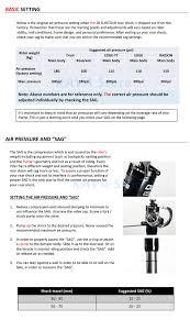 Details About Sr Suntour Mountain Downhill Shock Mtb Suspension Air Rear Shock 165 190 200mm