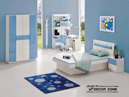 Light Blue Bedroom Furniture Modern Blue Bedroom Ideas Laptoptabletsus