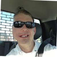 Danny Holt - Technician - Les Schwab Tire Centers | LinkedIn