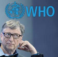 Umstrittene Finanzierung: Das Gates-Dilemma der WHO - WELT