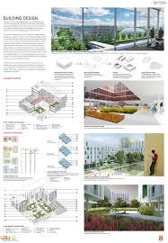 Landscape Design Presentation Board Architecture Presentation Board Tips A Guide To A Great