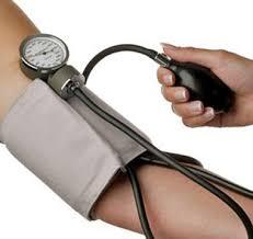 Kết quả hình ảnh cho cao huyết áp