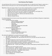 Downloadable Business Plan Template Free Word Business Plan Template Elegant Business Plan Templates 43