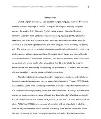smoking conclusion essays unemployment