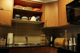 Online Kitchen Cabinet Design Free Online Kitchen Cabinet Design Tool