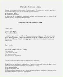 reference letter word format character reference letter format thepizzashop co