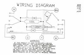 mortex furnace wiring diagram solution of your wiring diagram guide • 3313107 089 dometic bimetal thermostat heat cool amana furnace wiring diagram ducane furnace wiring diagram