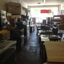Super Big Discount Furniture Furniture Stores 6195 N Figueroa