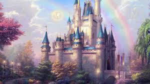 ap98-fantasy-castle-illustration-cute ...